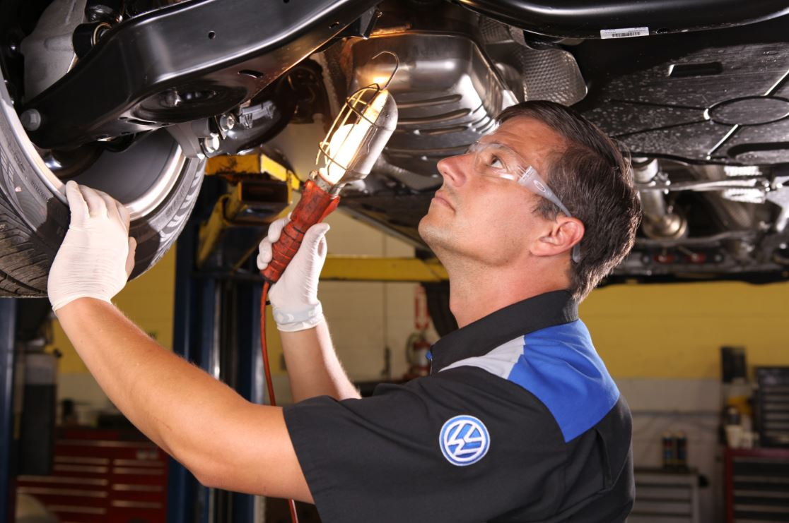 December Special: Save $200 on timing belt service